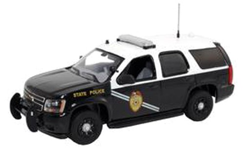 first-response-1-43-2011-chevy-tahoe-police-new-mexico-state-police-japan-import