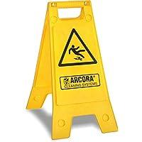 Arcora 01193AR Warnschild