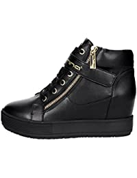 itShoes Da Borse Amazon Donna Point Scarpe ScarpeE DIYEH29W
