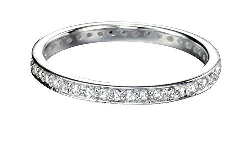 elements-silver-collana-in-argento-sterling-con-pave-di-zirconia-cubica-trasparente-23-mm-anello-mis