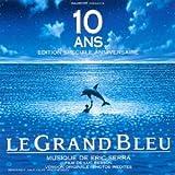 Le Grand Bleu : 10 ans Edition Speciale Anniversaire