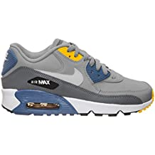 Amazon.it  nike air max donna - 36 91bf2316d09