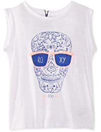 Roxy Huyana T-Shirt Fille