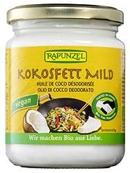 Rapunzel Kokosfett (200 g) - Bio