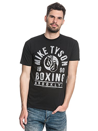 mike-tyson-mike-tyson-boxing-gloves-t-shirt-nero-l