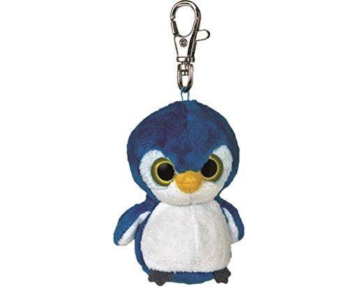 yoohoo-friends-pluschtier-pinguin-vogel-kookee-schlusselanhanger-blaues-kuscheltier-ca-7-cm