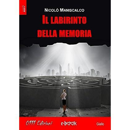 Il Labirinto Della Memoria