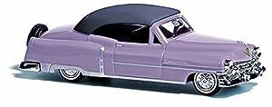 Busch 43421-Cadillac