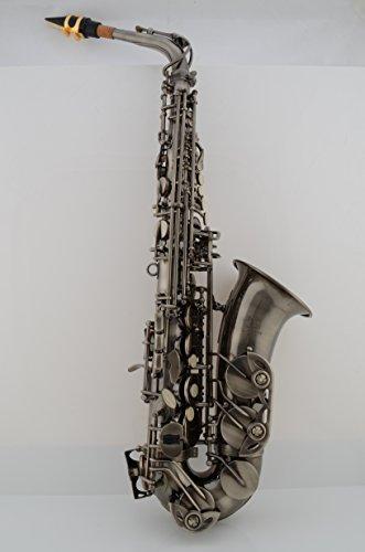 jinyinr-bronze-antique-jyas-2000h-pour-saxophone-mi-bemol