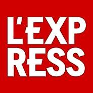 L'Exp