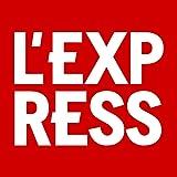 L'Express (revue) |