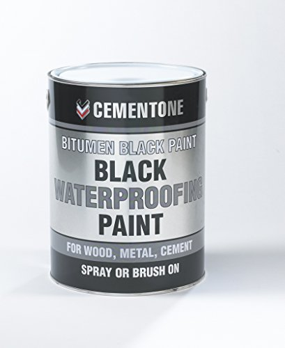 peinture-cementone-bitume-noir-1l