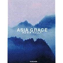 Asia Grace