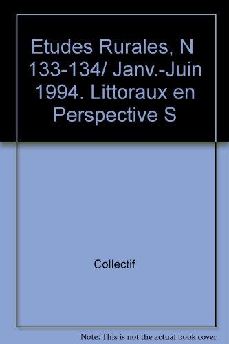 Littoraux en perspectives par Jacques Cloarec