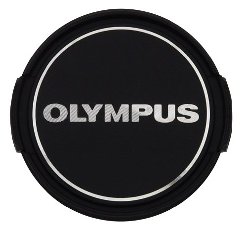 olympus-lc-37b-37mm-front-cap-for-mzuiko-digital-ed-14-42mm-lens