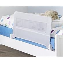 Suchergebnis Auf Amazon De Fur Kindersicherung Bett