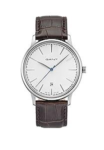 Gant - Stanford - Reloj - Brown de GANT