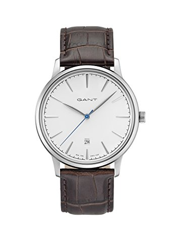 Gant - Stanford - Reloj - Brown