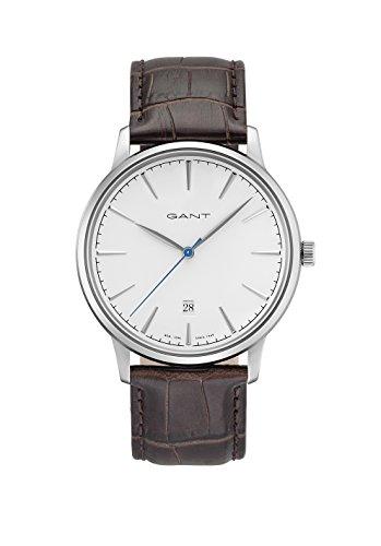 GANT Herren-Armbanduhr GT020002
