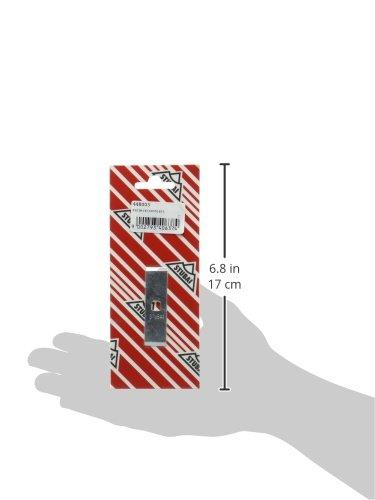 Stubai 448003 Pfannenwender für Klingen