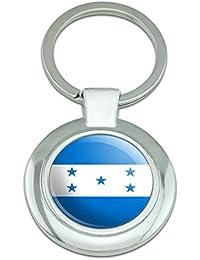Amazon.es: Honduras - Incluir no disponibles / Ropa ...