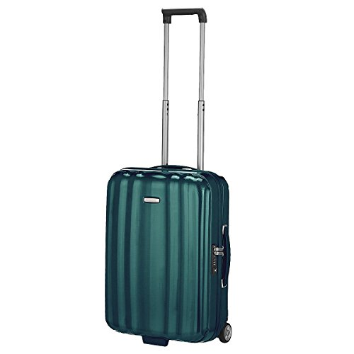 Samsonite - Lite-Cube Upright 55 cm, Varios colores
