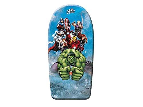 mondo-104-cm-avengers-body-board