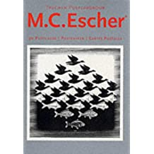 Escher (PostcardBooks)