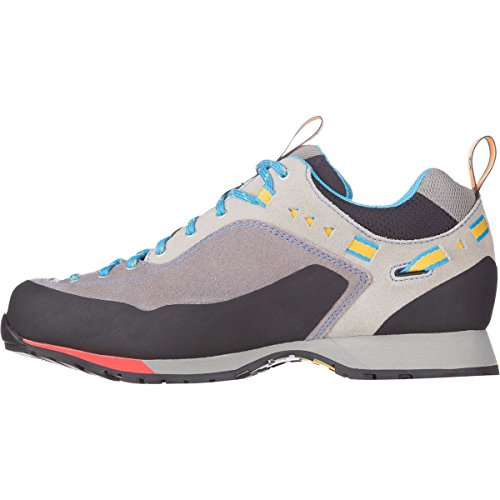 Garmont Dragontail LT GTX Women plume/plaster