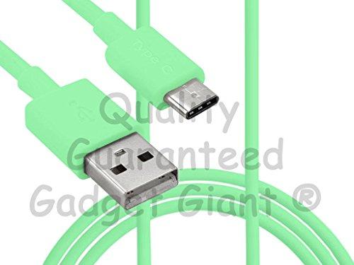 lg-nexus-5x-cable-usb-dun-metre-usb-c-type-c-plat-et-tres-rapide-pour-le-transfert-de-donnees-le-cha
