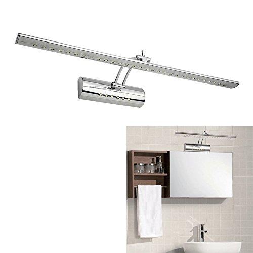 vingor19w-led-edelstahl-spiegelleuchte-winkel-einstellbar-spiegellicht-badlampe-badezimmer-leuchte-l