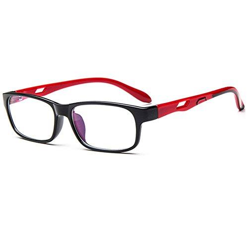 z-p-vintage-style-for-unisex-wayfarer-uv400-clear-lens-glasses