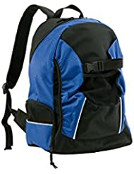MOCHILA DE PÁDEL POWER BAG (Azul)
