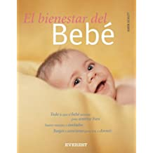 El bienestar del bebé (Libros de regalo)