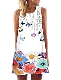 b397e3381714d Amazon.it  Pizza Costume - Vestiti   Donna  Abbigliamento