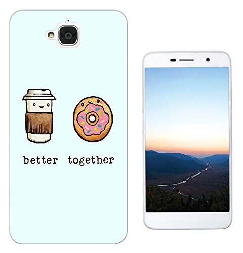 002282-best-friend-better-together-quote-coffee-doughnut-design-huawei-honor-holly-2-plus-fashion-tr