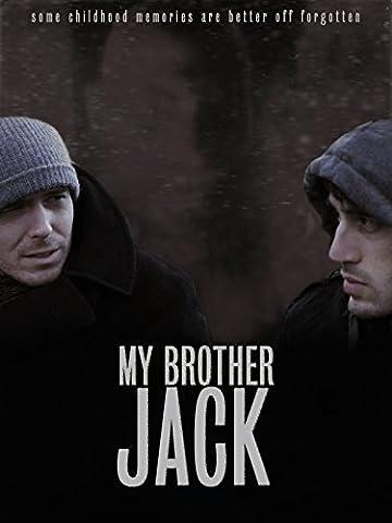 My Brother Jack [OV]