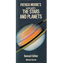 Pocket Guide to the Stars and Planets