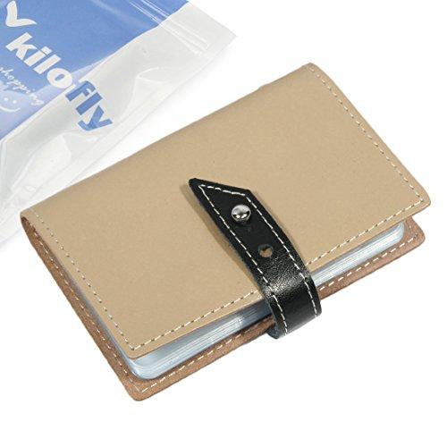 tarjeta-de-credito-kilofly-caso-nombre-de-tarjeta-de-cuero-titular-color-caqui