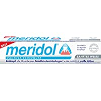 Meridol - Dentifricio -