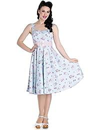 b6eac211b63bdd Suchergebnis auf Amazon.de für: Kleid AMELIA - Kleider / Damen ...