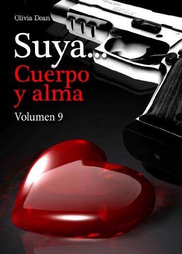 Suya, cuerpo y alma - Volumen 9 por Olivia Dean