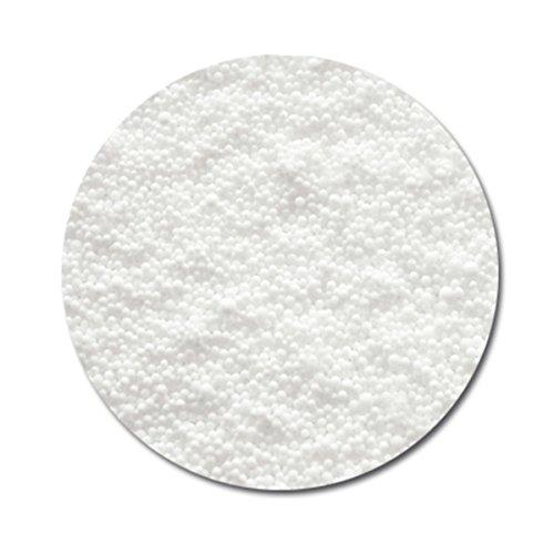 Preisvergleich Produktbild Theraline Nachfüllpack Mikroperlen Toxproof 9,5 l