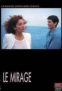 Le Mirage [Import allemand]