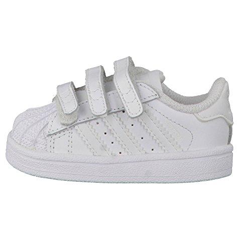 Cf NiñosColor Foundation Adidas Zapatillas I Superstar Para tshQCrdx