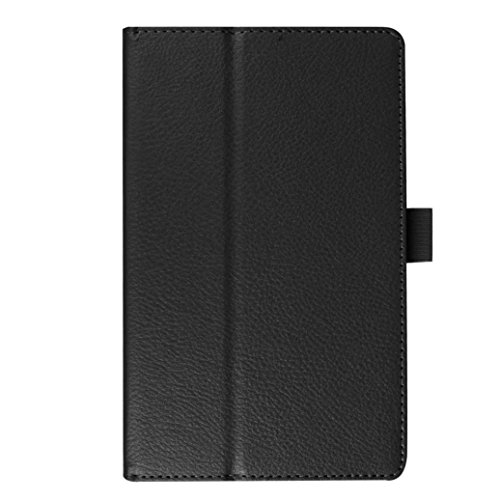 culaterr-flip-floding-pu-leather-case-stand-cover-for-lenovo-tab3-7-essential-black