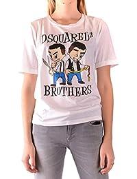9a2fb2965a Amazon.it: dsquared t shirt - DSquared: Abbigliamento