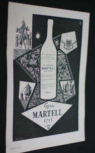 quatre-publicites-pour-le-cognac-martell-remy-martin-gala-fine-champagne