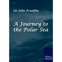 A Journey to the Polar Sea