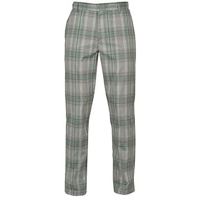 Slazenger para Hombre Pantalones